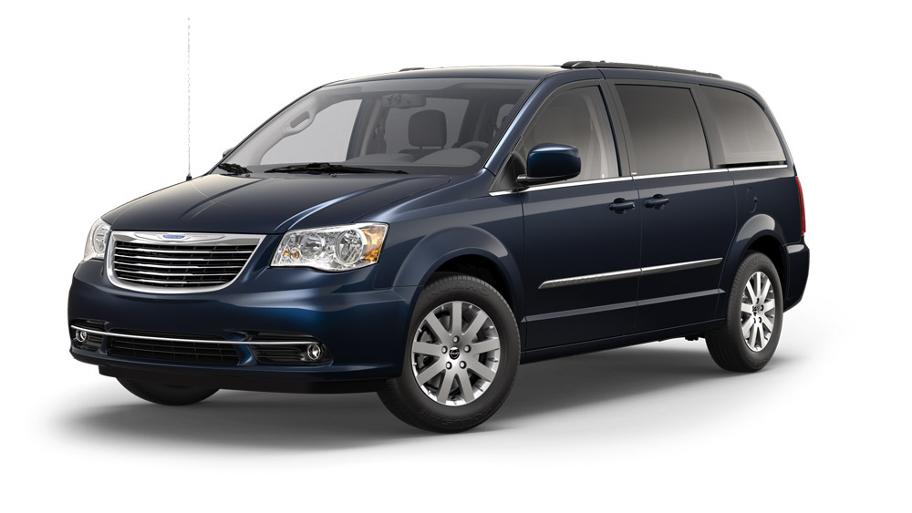 chrysler adding plug in hybrid minivan to lineup by 2016 cumberland chrysler center 39 s blog. Black Bedroom Furniture Sets. Home Design Ideas